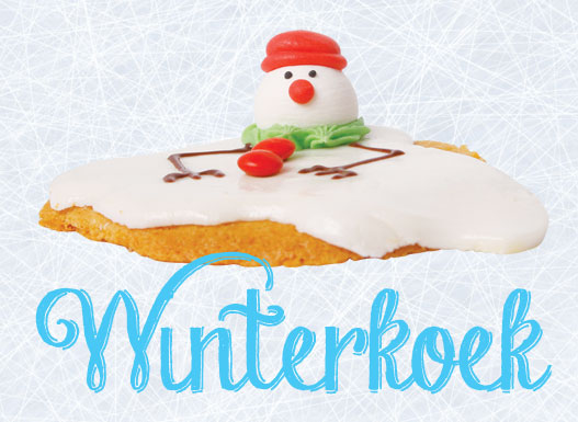 winterkoek.jpg